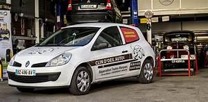 Avis Decalaminage Hydrogene : garage automobile dunkerque m canique d calaminage moteur ~ Medecine-chirurgie-esthetiques.com Avis de Voitures