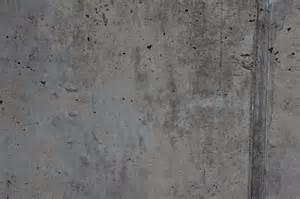 modern livingroom wand beton optik gq design beton optik gq design