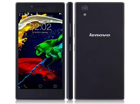 dusbox lenovo p70 lenovo p70 un milieu de gamme avec batterie de 4 000 mah