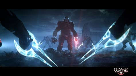 review halo wars  xbox  rectify gamingrectify gaming