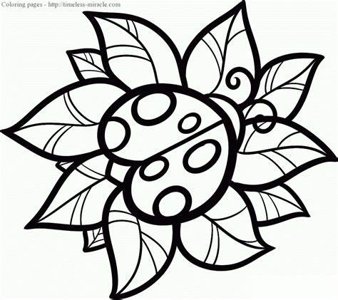 Cute coloring pages for girls timeless miracle com