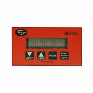 Products  U2013 Page 13  U2013 Ace Controls  U0026 Instrumentation Inc