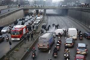 Annonce Taxi Parisien : la gr ve des taxis reconduite malgr la nomination d un m diateur ~ Medecine-chirurgie-esthetiques.com Avis de Voitures