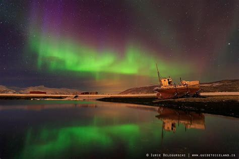 northern lights forecast reykjavik northern lights in iceland when where to see the aurora