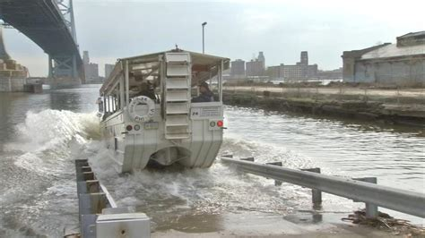 Duck Boat Captain Charged by 2015 Espy Awards Nominees And Winners 6abc