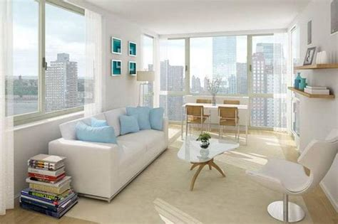 Rental Nyc by 350 West 37th Rentals Townsend Apartments For