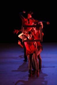 grace street theater vcu school   arts richmond