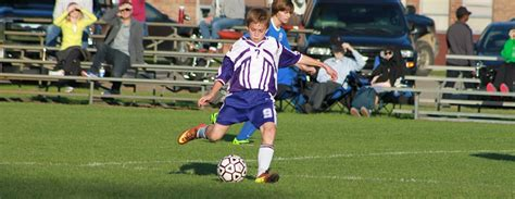 jackson christian school jackson michigan 987 | ms soccer rotating