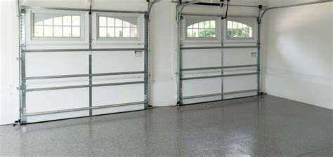 Garage Epoxy Cost by How Much Does Garage Floor Epoxy Cost In 2019 Inch