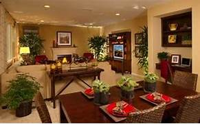 Living Room Dining Room Combo Lighting Ideas by Layout Idea To Separate Living Room Dining Room Combo Space Note The Accen