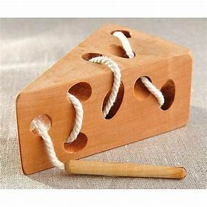 simple wooden toys to make for children toys for prefer With best wooden toys for babies