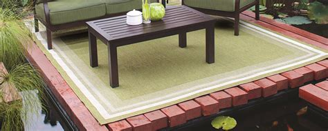 treasure garden indoor outdoor rugs summer house patio