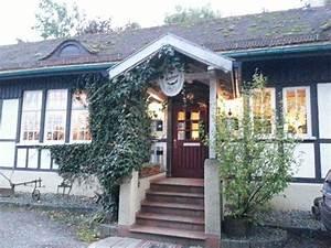 Schwäbisch Gmünd : sudbahnhof schwaebisch gmuend restaurant reviews phone number photos tripadvisor ~ Fotosdekora.club Haus und Dekorationen