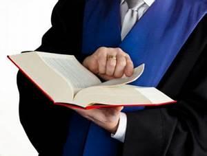 Vgh Kfz Versicherung Berechnen : rechtsschutzversicherung test ~ Themetempest.com Abrechnung