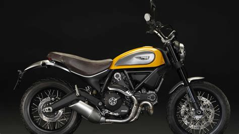 Ducati Scrambler Classic 4k Wallpapers by Wallpaper Ducati Scrambler Best Bikes 2015 Motorcycle