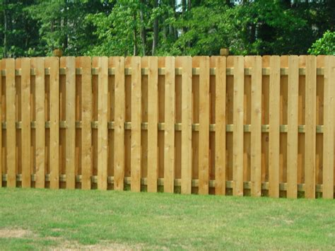 fence picture my backyard diy patio reno 5 days one man mainly and a dream diy