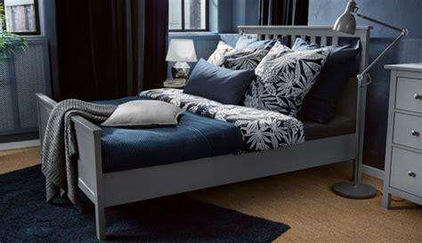 Tagesdecken & Bettüberwürfe Günstig Online Kaufen Ikea