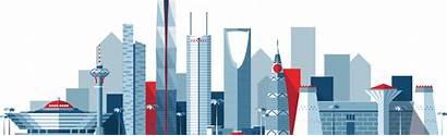 Riyadh Itom Manageengine Register Towers Seminar Seminars