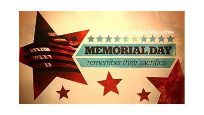 Memorial Wallpapers Quotes Messages Backgrounds Background Texts