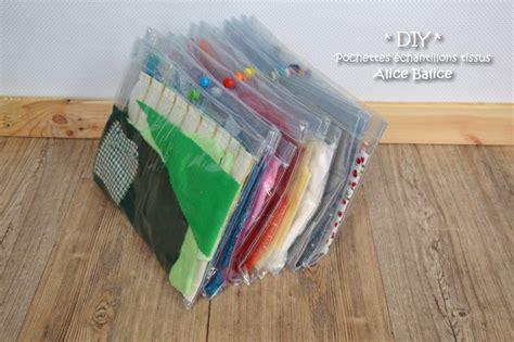 rideau de chambre fille pochettes plastiques pour chutes de tissu pop couture