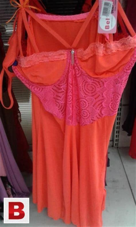 women nighty night suit night wear sleep wear lahore