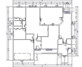 floor plans with measurements single floor house plans house floor plan with dimensions floor plan with exterior house floor