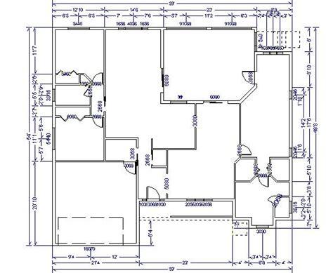 home design dimensions single floor house plans house floor plan with dimensions floor plan with exterior house floor