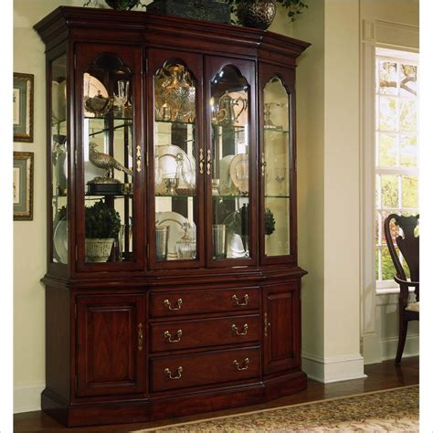 where can i buy a kitchen island cherry grove canted china cabinet 792 830r