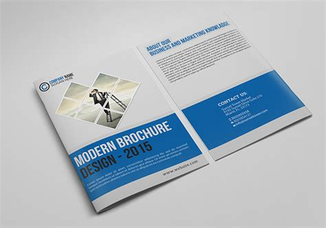 A4 Brochure Template 2 Free Templates In Pdf Word 21 Free Brochure Templates Psd Ai Eps