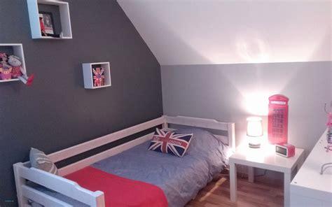 peinture de chambre peinture de chambre fraîche luxe couleur peinture pour