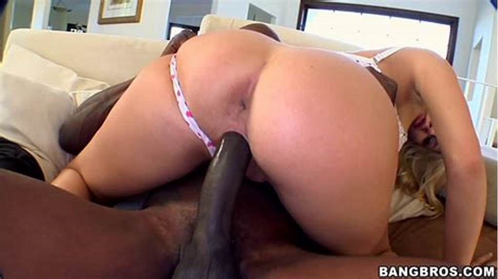 #Katie #Summers #Vs #Welsey #Pipes #Big #Black #Cock