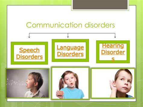 bureau veritas formation speech and language disorders