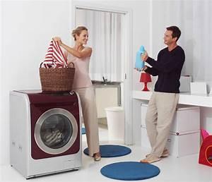 Waschmaschine In Der Küche : waschmaschine verkleiden kreative ideen ~ Markanthonyermac.com Haus und Dekorationen