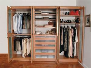 A Step-by-step Guide to a Cleaner, More Organized and
