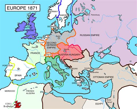 map  europe  earth map
