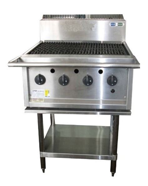 Kitchen Grill Price by Factory Price Commercial Kitchen Gas Bbq Grill Burner