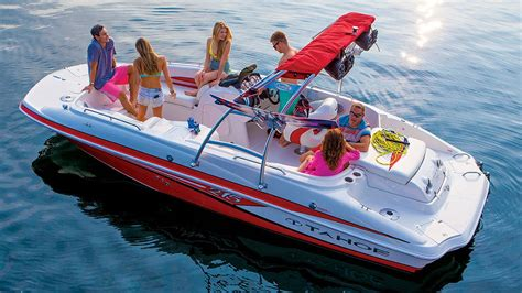 Best Fish And Ski Deck Boats by Boat Covers For Ski Tower Boats