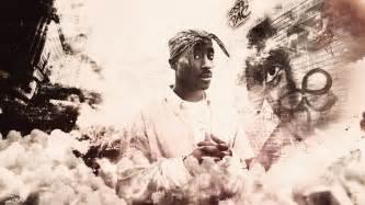 Tupac Shakur Wallpaper by Tupac Wallpaper Hd Free Download