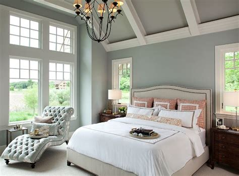 ceiling paint colors ideas  pinterest