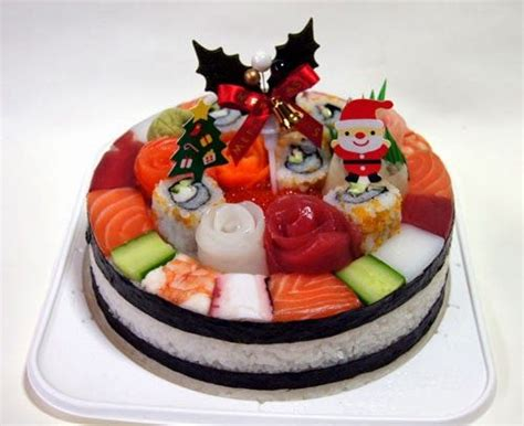 favorite christmas japanese food pogogi japanese food
