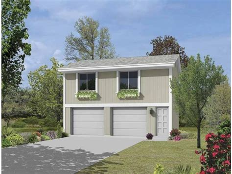 garage with apartments apartment garage apartment plans with creative sense