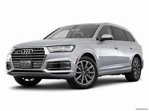 Audi Q7 Sport : car pictures list for audi q7 2018 45 tfsi sport quattro 333 hp oman yallamotor ~ Medecine-chirurgie-esthetiques.com Avis de Voitures