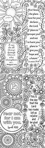 Ausmalbilder Erwachsene Blumen 694 Malvorlage Erwachsene