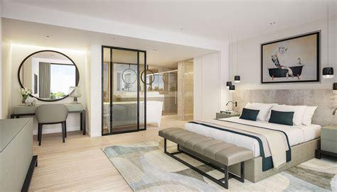 interior design london lli design highgate north london luxury master bedroom suite