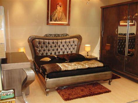 décoration canapé chambre a coucher vienne meubles et décoration tunisie