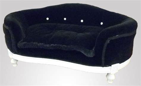 divanetti per cani divano per cani ikea divani e poltrone ikea i pi 249 nuovi