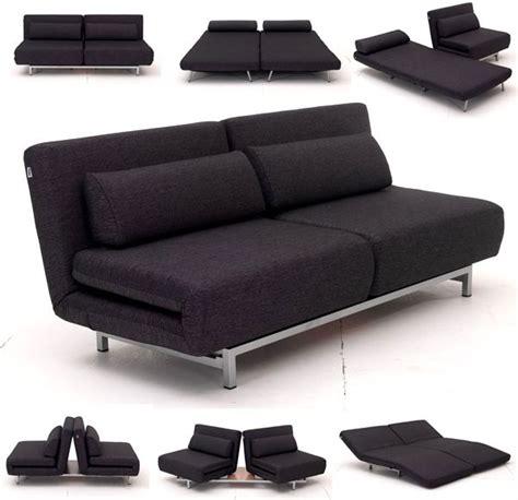 sofa beds ideas pinterest ikea sofa bed