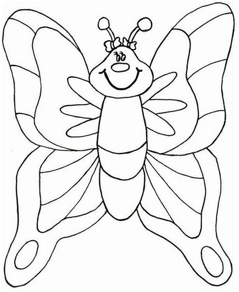 spring coloring pages  dr odd