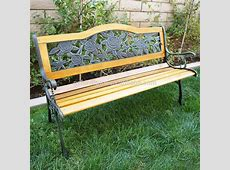 inexpensive outdoor benches wholesale garden 28 images