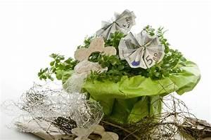 Geldgeschenke Verpacken Hochzeit : geldgeschenke zur hochzeit selber basteln und geld verpacken ~ Eleganceandgraceweddings.com Haus und Dekorationen
